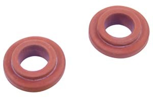 OIL COOLER SEALS, 10MM LATE, EACH