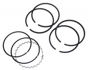 EMPI 98-1190-B VW Piston Ring Set 90.5mm