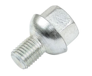 EMPI 98-6111-B Replacement Bolt, Road Wheel 12 x 1.5mm, Each
