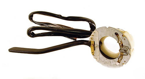 EMPI 98-9539 REPLACEMENT TURN SIGNAL SWITCH, TYPE 1, 68-70