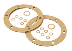 EMPI 9909 OIL CHANGE GASKET KIT