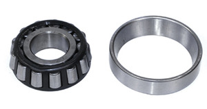 EMPI 17-2795 King Pin Conversion Bearing