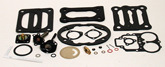 EMPI 2202 Carb Repair Kit WEBER Progressive, DFV, Holley 5200, EPC 32/36F (VW)