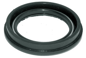 Front Wheel Seal for Disc Brakes