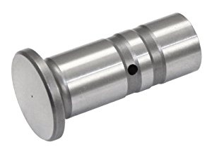 EMPI 21-4304 28mm Lightweight Lifters w/oil hole