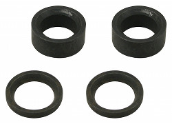 EMPI 16-2401 PERFORMANCE SWING AXLE SPACER KIT VW BUG