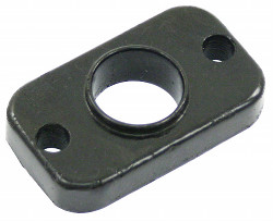 EMPI 16-5101 VW BUGGY URETHANE SHIFT BOX BUSHING BLACK