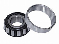 EMPI 17-2796 BALL-J ROTOR TO KING-PIN SPINDLE BEARING OTR