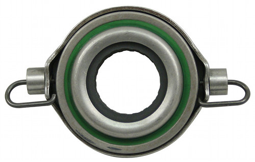 EMPI 32-1205 VW BUG TRANSMISSION CLUTCH BEARING TO 70