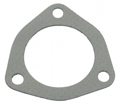 EMPI 3390 VW BUG EXHAUST 3 BOLT MUFFLER FLANGE GASKETS