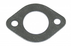 GASKET EXHAUST FLANGE HEAD 1200CC-2332CC 3391-7