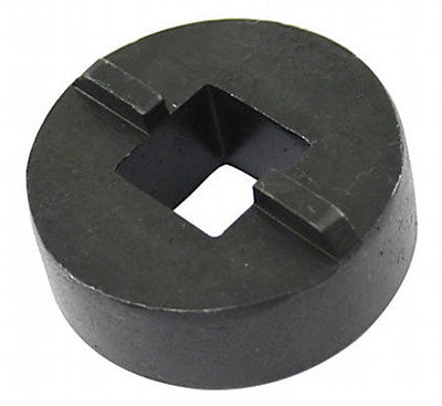 "EMPI 5761 OIL FILLER NUT TOOL 1/2"" DRIVE"
