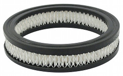 EMPI 9081 VW BUG BUGGY AIR FILTER ELEMENT