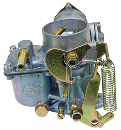 VW BUG BEETLE NEW 30-PICT-1 CARBURETOR