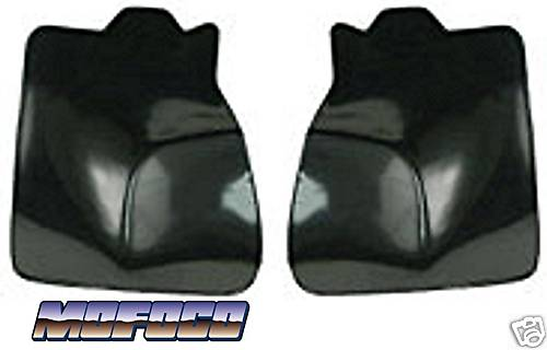 EMPI 4850 VW BUG BEETLE BAJA SPEAKER PANEL FRONT PAIR