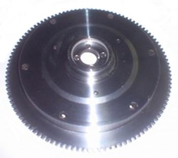 FORMULA V 180MM LIGHTENED FLYWHEEL FW180FV