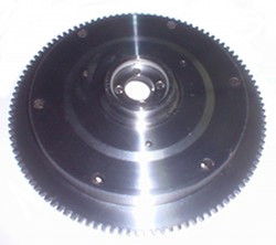 FORMULA V 180MM LIGHTENED FLYWHEEL FW180FV