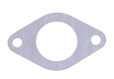 Carburetor Base Gasket 30 Pict N137761, 30mm