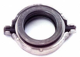 TYPE 1-2-3 GERMAN RELEASE BEARING TO 1970 111-141-165AG