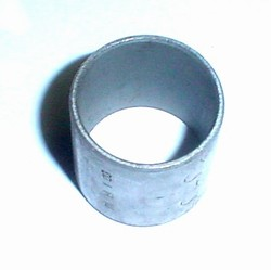 CONNECTING ROD BUSHING TYPE 2 & 4 1700CC-2000CC 021-105-431A