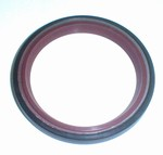 FLYWHEEL SEAL / REAR MAIN SEAL 1700-2000CC -  BUS 72-79 / VANAGON 80-83 / VANAGON 84-92 WATERCOOLED