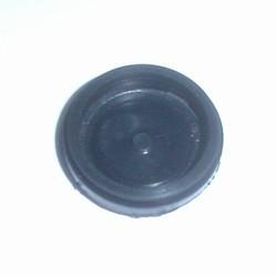 Camshaft Plug (rubber) 040-101-157