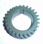 TIMING GEAR FOR VW 36HP 111-105-209