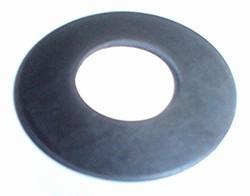 Crankshaft Pulley Bolt Washer Type 1 All 111-105-259