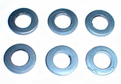 12MM WASHER FOR ENGINE CASE 113-101-129