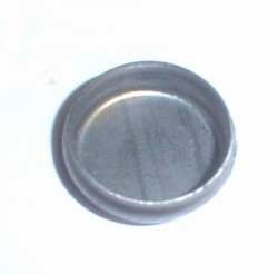 Camshaft End Plug (metal) 113-101-157