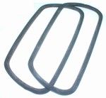 VALVE COVER GASKET - TYPE 1 - PAIR 113-101-481F