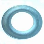 Oil Slinger Deflector Plate, Crankshaft - 36hp 1200-1600cc  113-105-241A