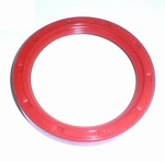 TYPE 1 SILICON REAR MAIN SEAL 113-105-245S