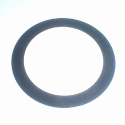 FLYWHEEL SHIM .32MM 1965-1979 1300CC-1600CC 113-105-285A