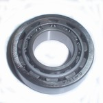Roller Bearing Rear Wheel Outer Type 1 & 3