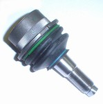 BALL JOINT, FITS UPPER OR LOWER TYPE 2 FROM 1968 AND NEWER