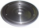 TYPE 1 FLYWHEEL 12 VOLT 200MM  311-105-271CH