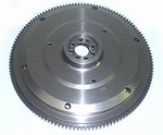 TYPE 1 LIGHTENED FLYWHEEL 12 VOLT 200MM