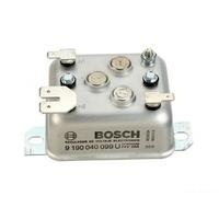 Bosch 12V Voltage Regulator 30019