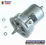 Bosch New Al82n Alternator