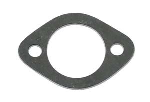 "EMPI 3395 Exhaust Port Gasket, 1200-1600cc, 1 5.8"", Pack of 4"