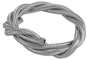 EMPI 8810 Braided Stainless Line