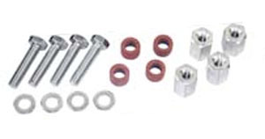 EMPI 9086 Replacement Hardware Kit