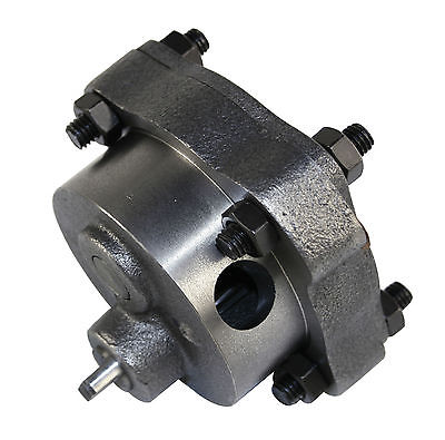 EMPI Heavy Duty Oil Pump Dish Cam 31-2925