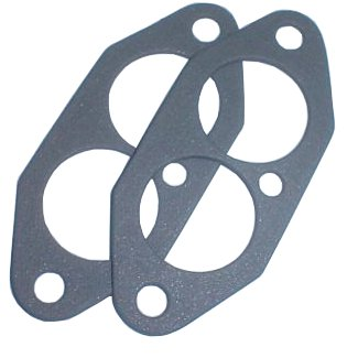 EMPI 3250 DUAL 40MM CARB INTAKE MANIFOLD GASKETS VW BUG