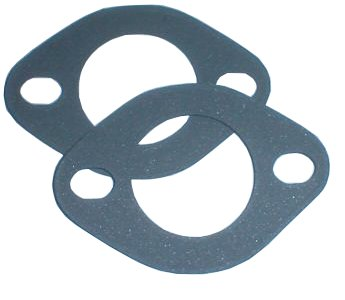 EMPI 3396 CARBURETOR BASE GASKET 40/44/48 WEBER VW BUG