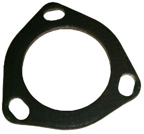 EMPI 3406 VW BUG ENGINE EXHAUST 3 BOLT MUFFLER FLANGE