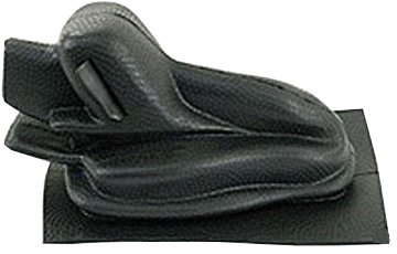 EMPI 4483 Vw Bug Ghia 65 Up Emergency Brake Boot Black