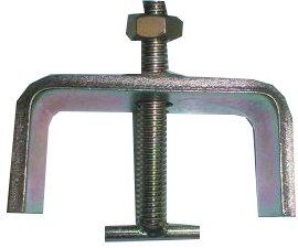 EMPI 5002 Bug Sandrail/dune Buggy Oil Pump Puller Tool