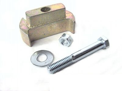 EMPI 5003 ENGINE FLYWHEEL LOCK TOOL VW BUG BUS 6 & 12V